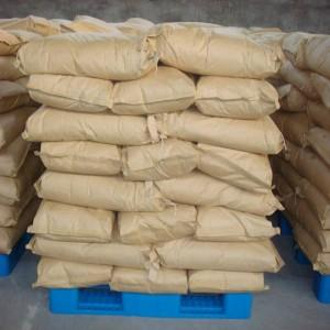 Erythritol CAS NO 149-32-6 For Food Grade