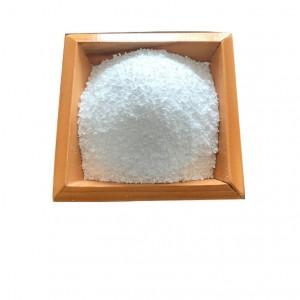 DL-Alanine CAS NO 302-72-7 for Feed Grade