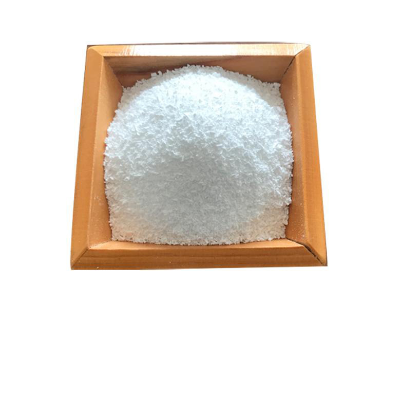 DL-Alanine CAS NO 302-72-7 for Feed Grade Featured Image