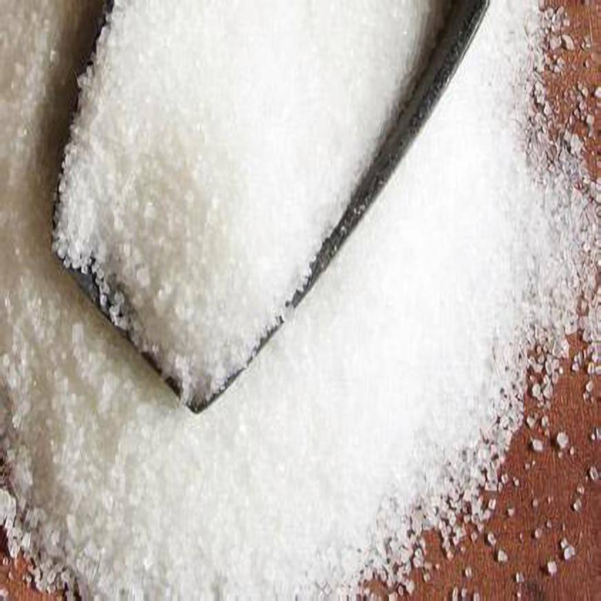 Erythritol CAS NO 149-32-6 For Food Grade Featured Image