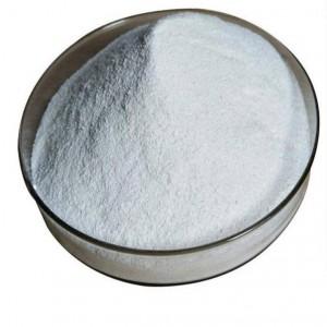 L-Arginine  CAS 74-79-3 for Pharma Grade(USP EP)