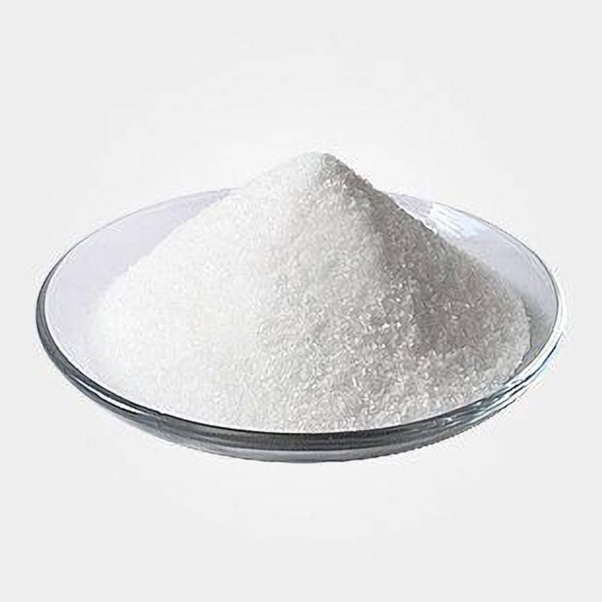 L-Cysteine CAS 52-90-4