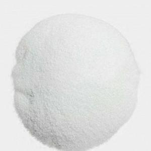 L-Glutamine CAS NO 56-85-9 for Food Grade (AJI/USP)