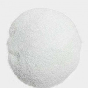 L-Glutamine CAS NO 56-85-9 for Feed Grade