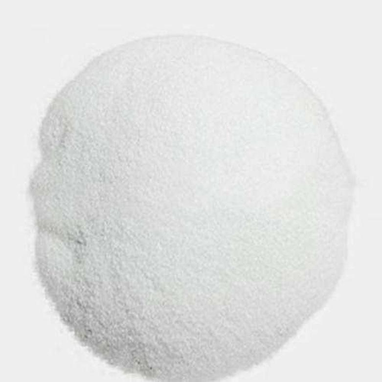 L-Glutamine CAS 56-85-9
