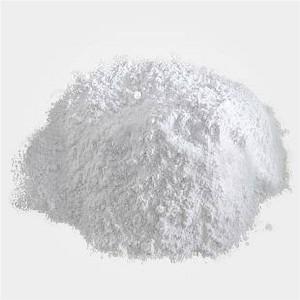 L-Glutamine CAS NO 56-85-9 for Pharma Grade(USP/EP)