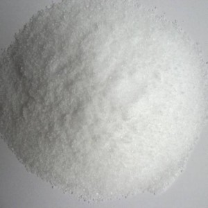 Reasonable price for China Xylitol